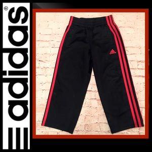 🏀 ADIDAS Active Pants